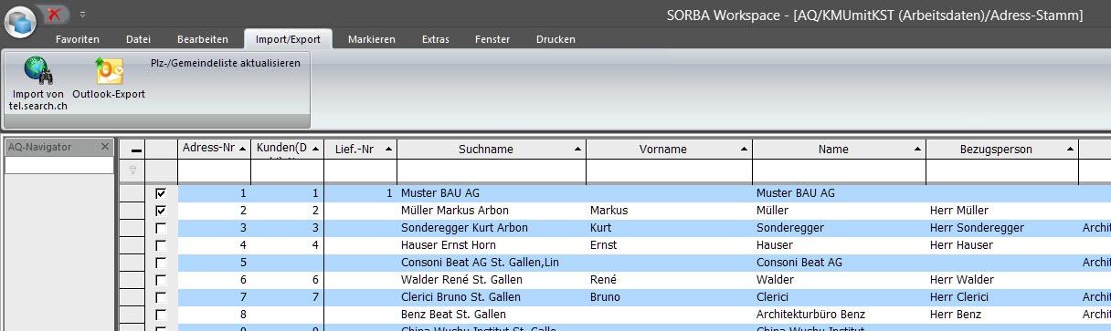 Adressverwaltung_Section_5.jpg