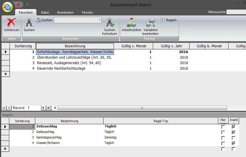 ArbeitszeitErfassung_Section_4.jpg
