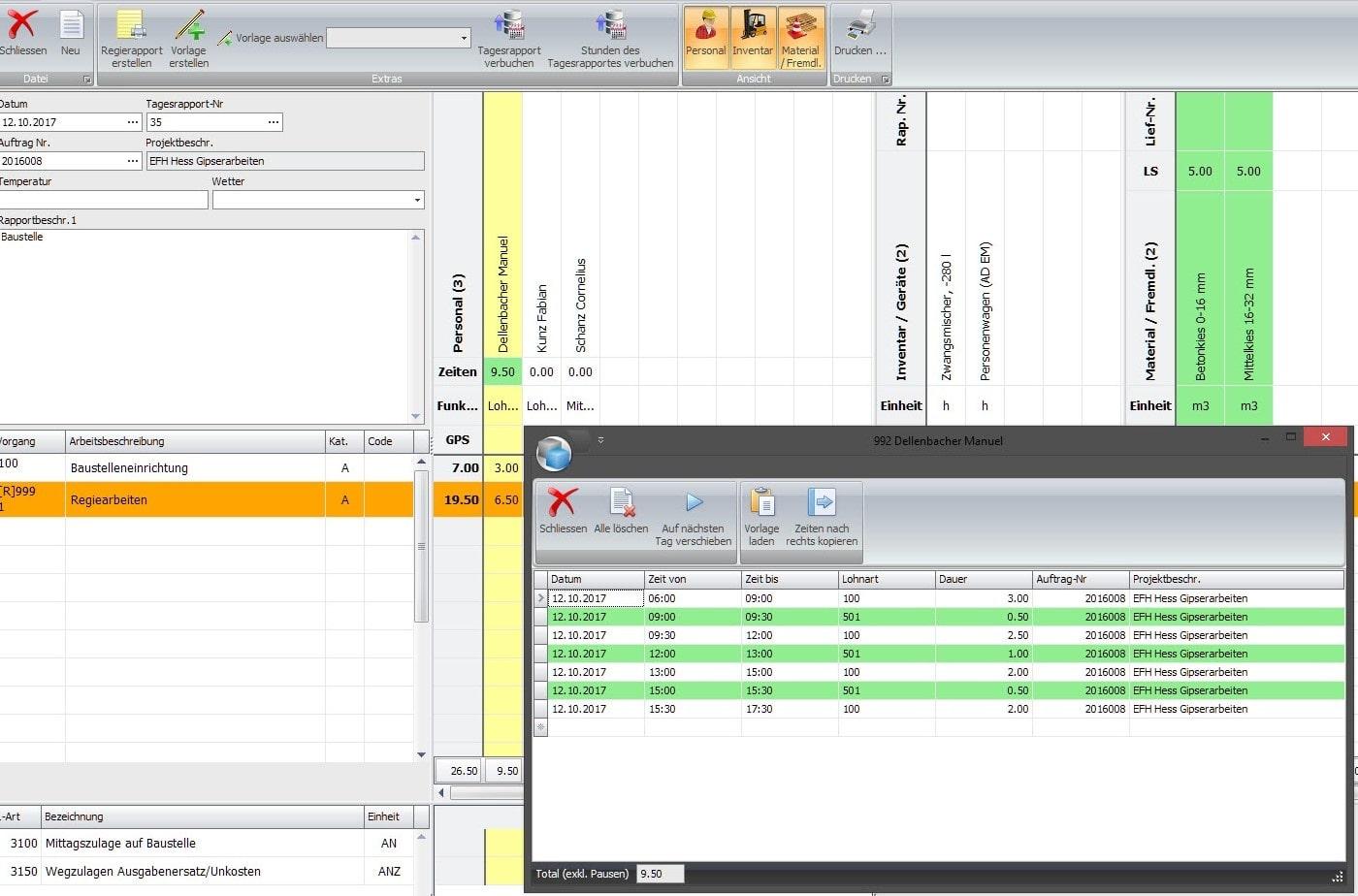 ArbeitszeitErfassung_Section_5.jpg