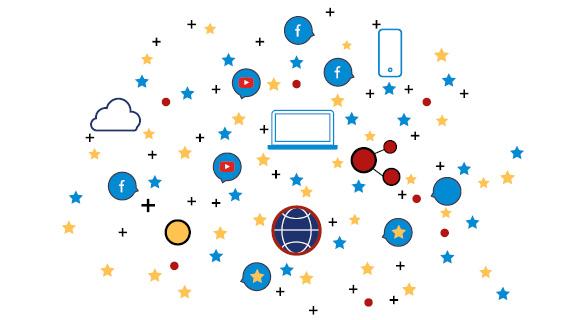 Dienstleistungen_SocialMedia
