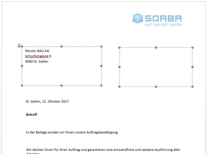 Dokumentverwaltung_Section_2.jpg