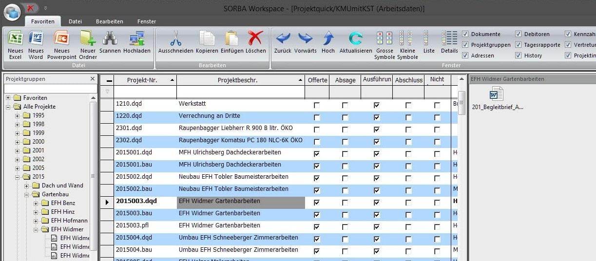 Dokumentverwaltung_Section_3.jpg