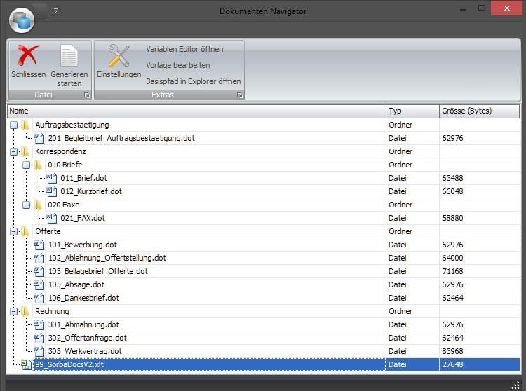 Dokumentverwaltung_Section_4.jpg