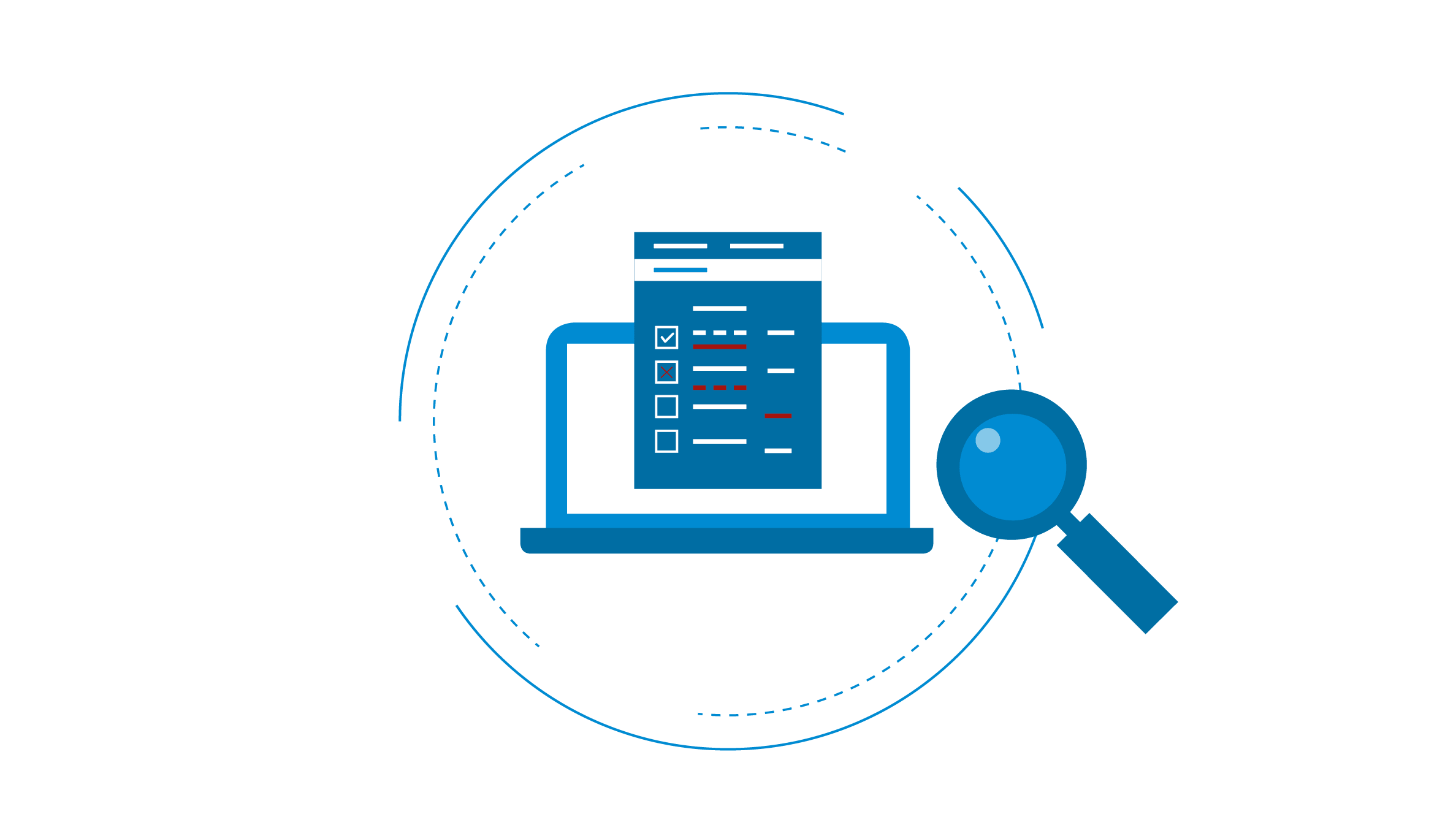 Kostenrechnung_Section_3.png