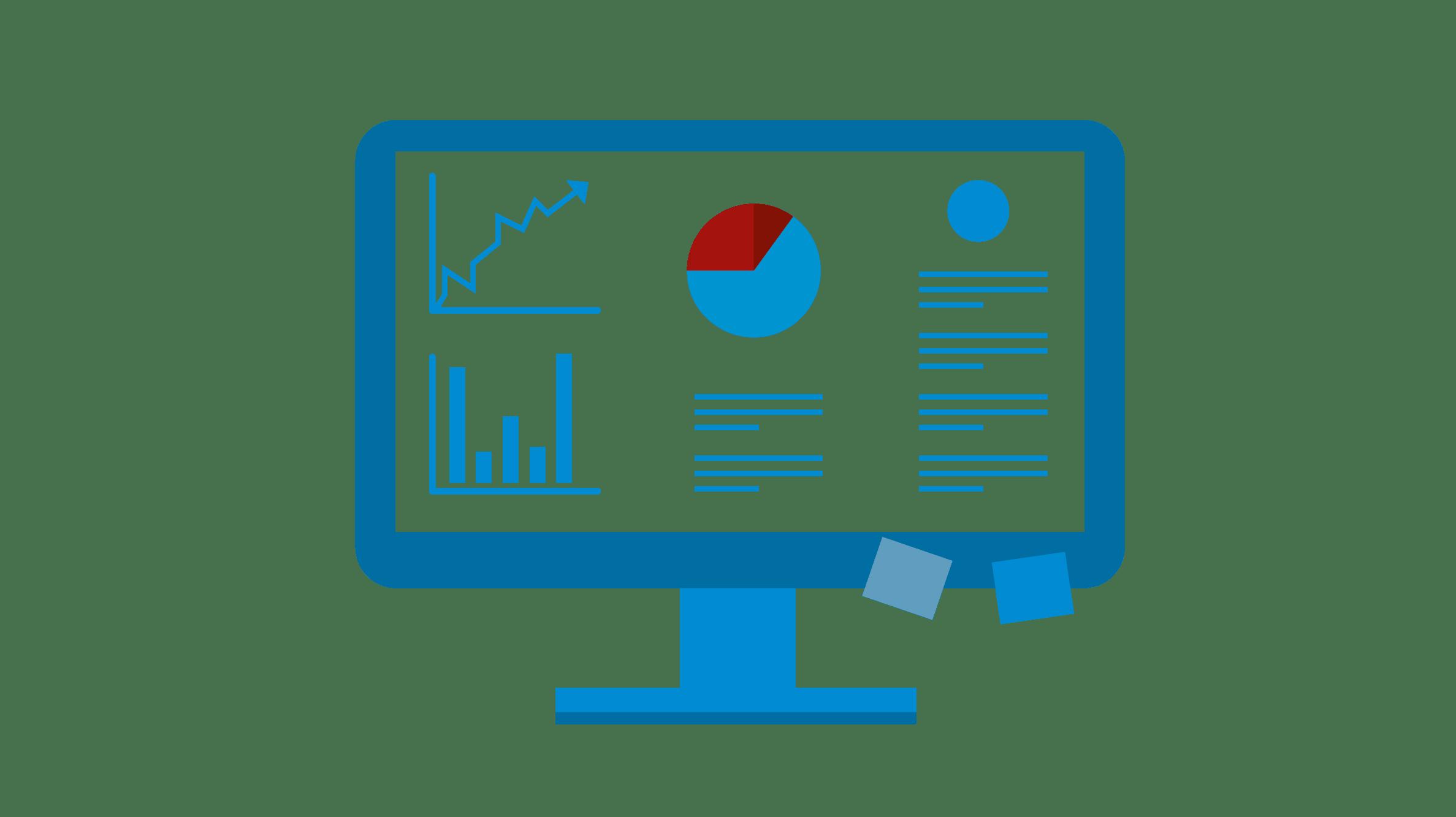 Kostenrechnung_Section_5.png
