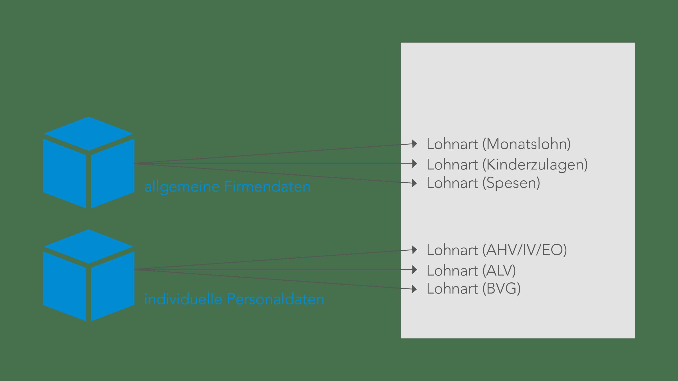 Lohn_Section_3.png