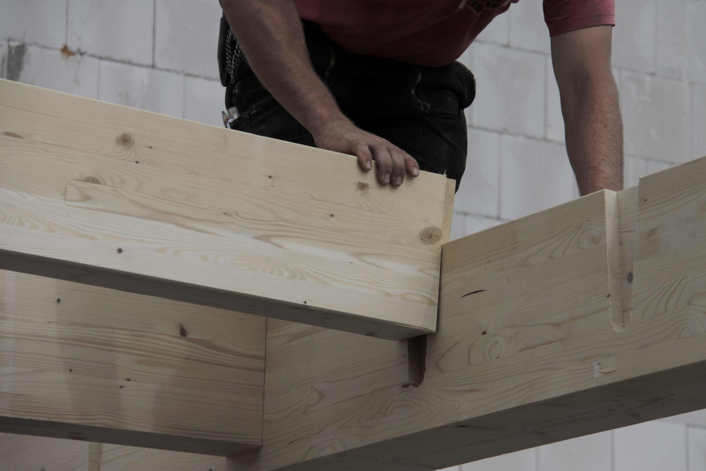 Studenten-Holzbau-Header.jpg