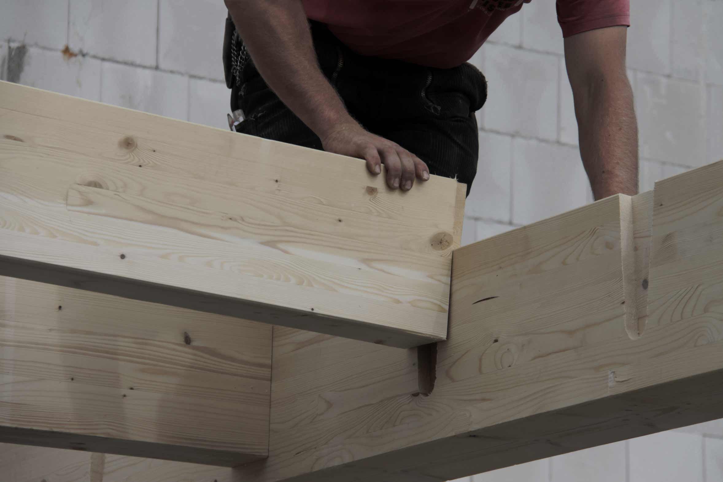 Studenten-Holzbau-Header