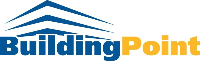 BuildingPoint_Logo_alt