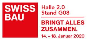 logo-swissbau