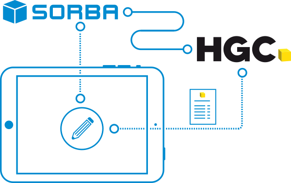 SORBA_HGC_blau