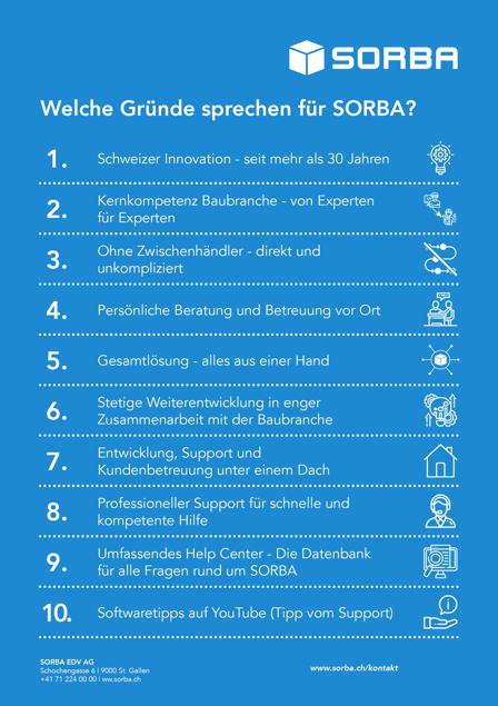 SORBA_10gruende_Flyer_gross