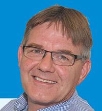 Thomas Meierhans